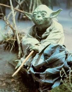 Yoda.sized