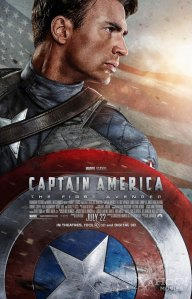 captain-america-cool-poster