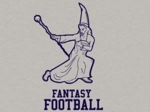 fantasy-football-tshirt