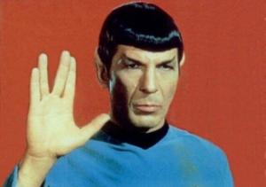 spock_prosper