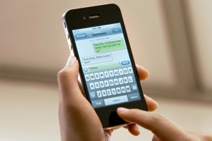 iphone-4-text-messaging-gevey-sim