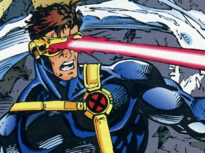 Cyclops-x-men-29088946-1024-768
