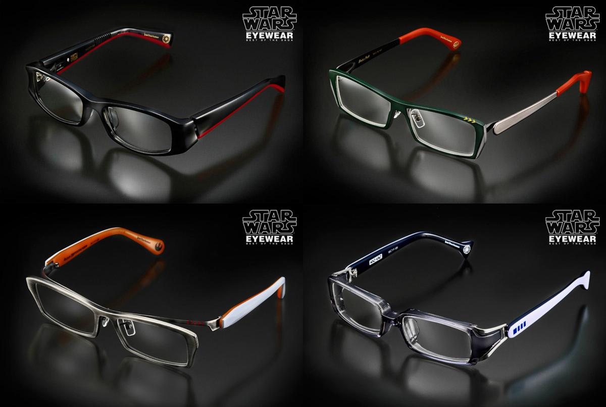 453 – Glasses | The Christian Nerd