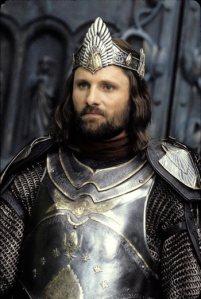 Aragorn-crown350