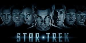 star-trek-9-minutes-banner