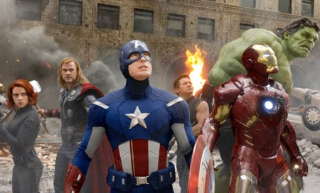 the-avengers-circle