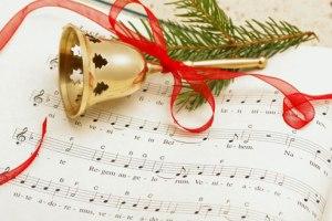 Christmas-Carols-Origin-and-History