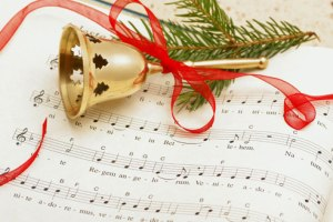 Christmas-Carols-Origin-and-History