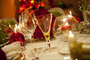 christmas_party_venue_bg_tllon_en