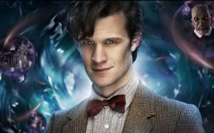Doctor-Who-Matt-Smith-600x375