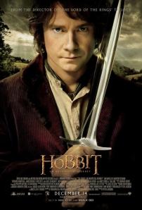 The-Hobbt-An-Unexpected-Journey-Bilbo-poster-sm