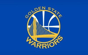warriors-wp-1920-1