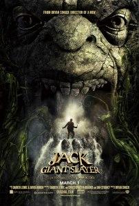 giant-slayer-poster1