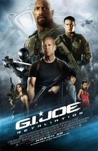gijoe2-final-poster