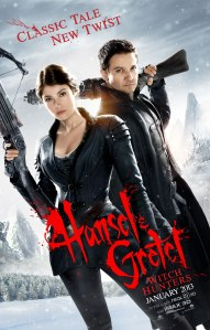 hansel-and-gretel-imax-post