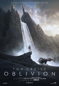 oblivion-poster1