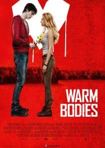 warm-bodies-german-poster