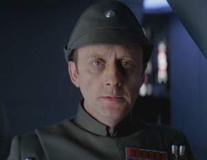 Admiral_piett