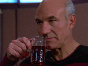 Captain-Picard-Tea