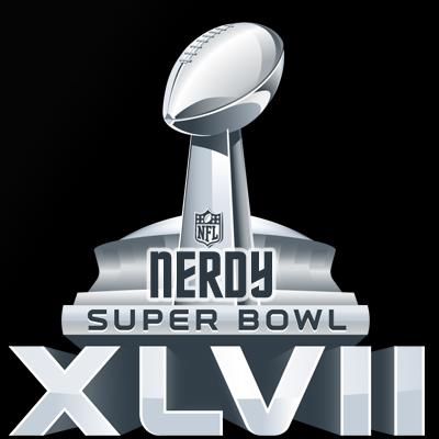 Nerdy-Super-Bowl