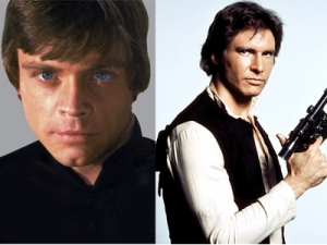 Uncle-Han-Uncle-Luke