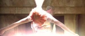 fifth-element-light