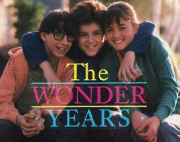 wonderyears1