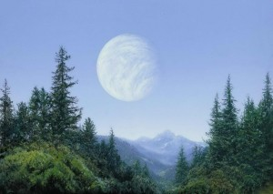 Endor_moon