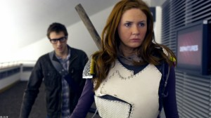 old-amy-pond