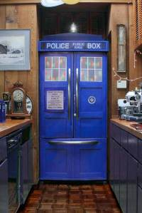 tardis-fridge640