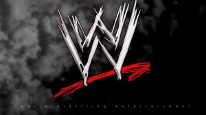 wwe-logo_1536x864_761