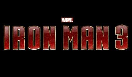 ironman3-logo