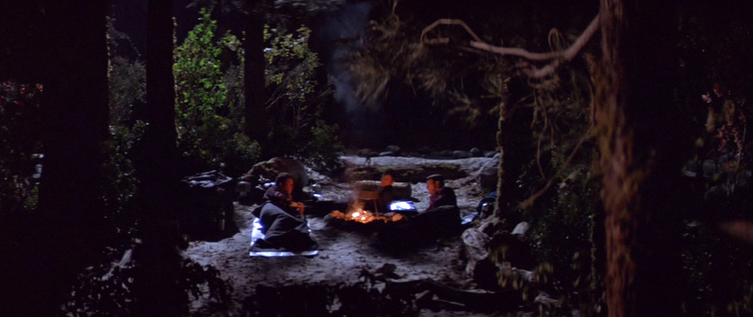 Spock,_McCoy_and_Kirk_camping