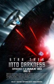 star-trek2-imax-poster