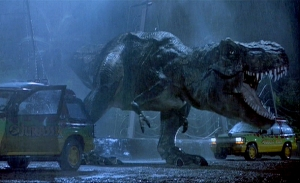 t-rex-jurassicpark4-dash-movie