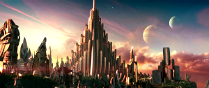 Asgard_(Earth-199999)