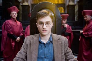 harry-potter-trial