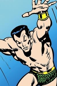 hero-envy-namor-sub-mariner