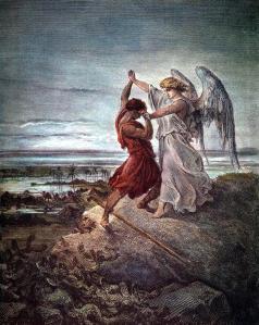JACOB-ANGEL
