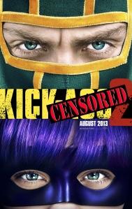kickass-2-censored