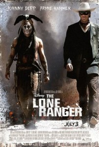 lone-ranger-final2