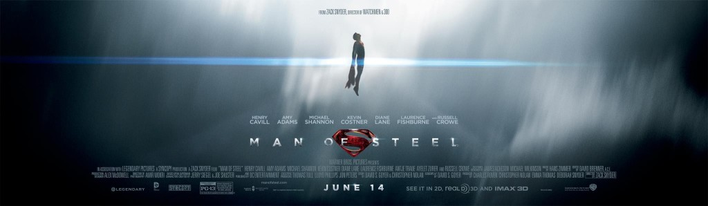 man_of_steel_ver5_xxlg