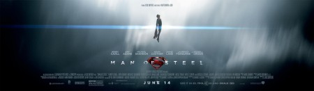 man_of_steel_ver5_xxlg
