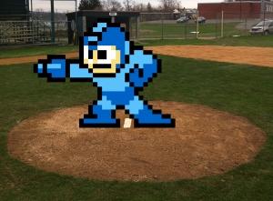 Mega-man-pitching