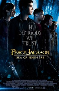 new-percy-jackson-poster