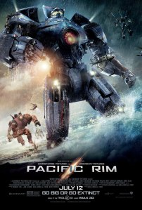 pacific-rim-final-poster