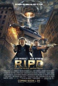 ripd-poster-main