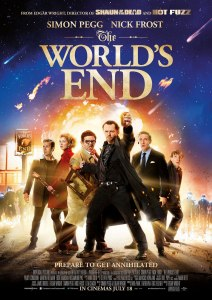 the-worlds-end-uk