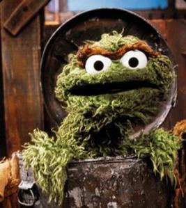 300px-Oscar_the_Grouch_3
