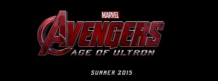 avengers-ultron-banner-big